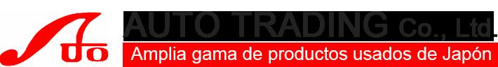 AUTO TRADING Co., Ltd.